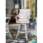 Bermuda Counter Stool