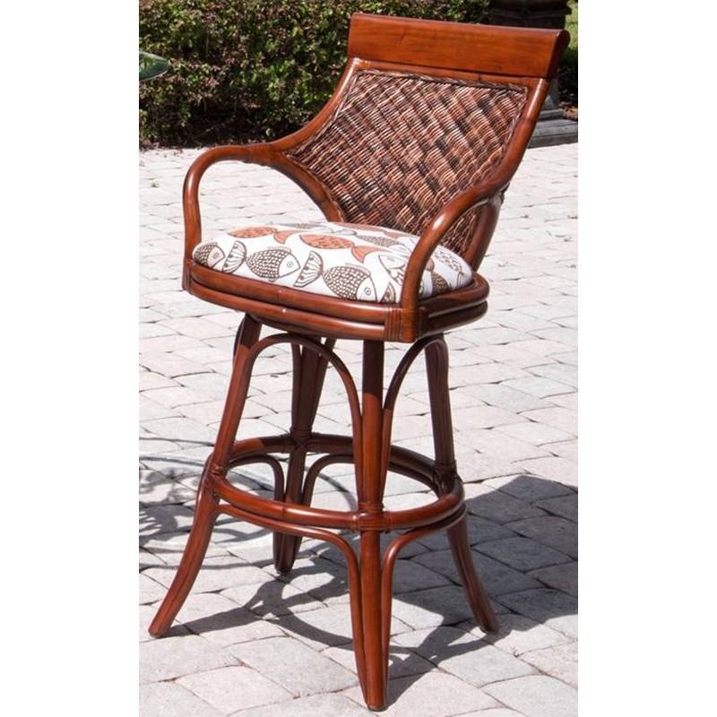 Admirable Bermuda 30 Barstool Machost Co Dining Chair Design Ideas Machostcouk