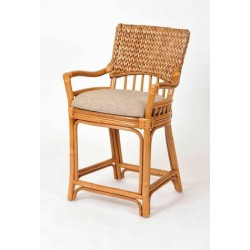 Key Largo Counter Chair