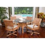 Key Largo Dining Table