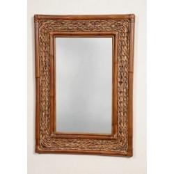 Panama Mirror