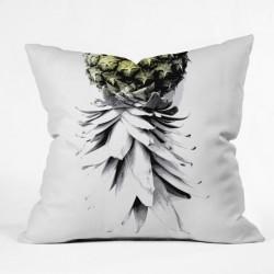 Pineapple 1 - Throw Pillow