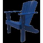 Hyannis Adirondack Chairs