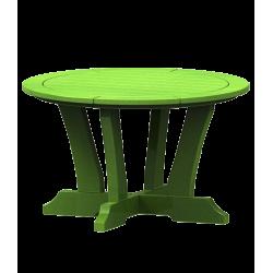 Laguna Conversation Table