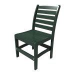 Maywood Dining Chair | Sold in Pairs