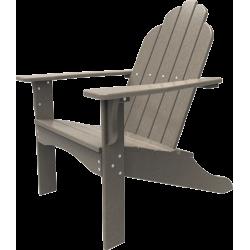 Yarmouth Adirondack Chairs