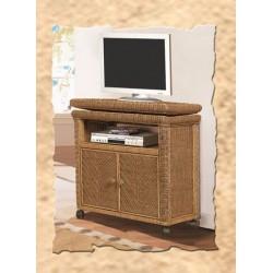 Santa Cruz TV Stand