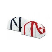Overnight Bags & Travel