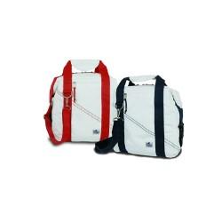 Newport Cooler Bag - 12 Pack