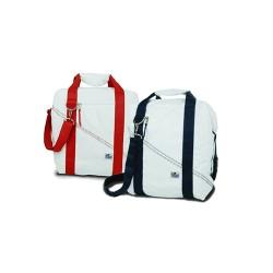 Newport Cooler Bag - 24 Pack