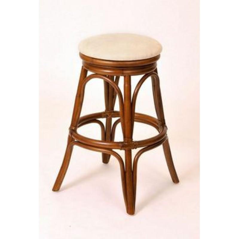 Universal Backless Barstool : UNI10424 SI 800x800 from beachhomestyle.com size 800 x 800 jpeg 58kB